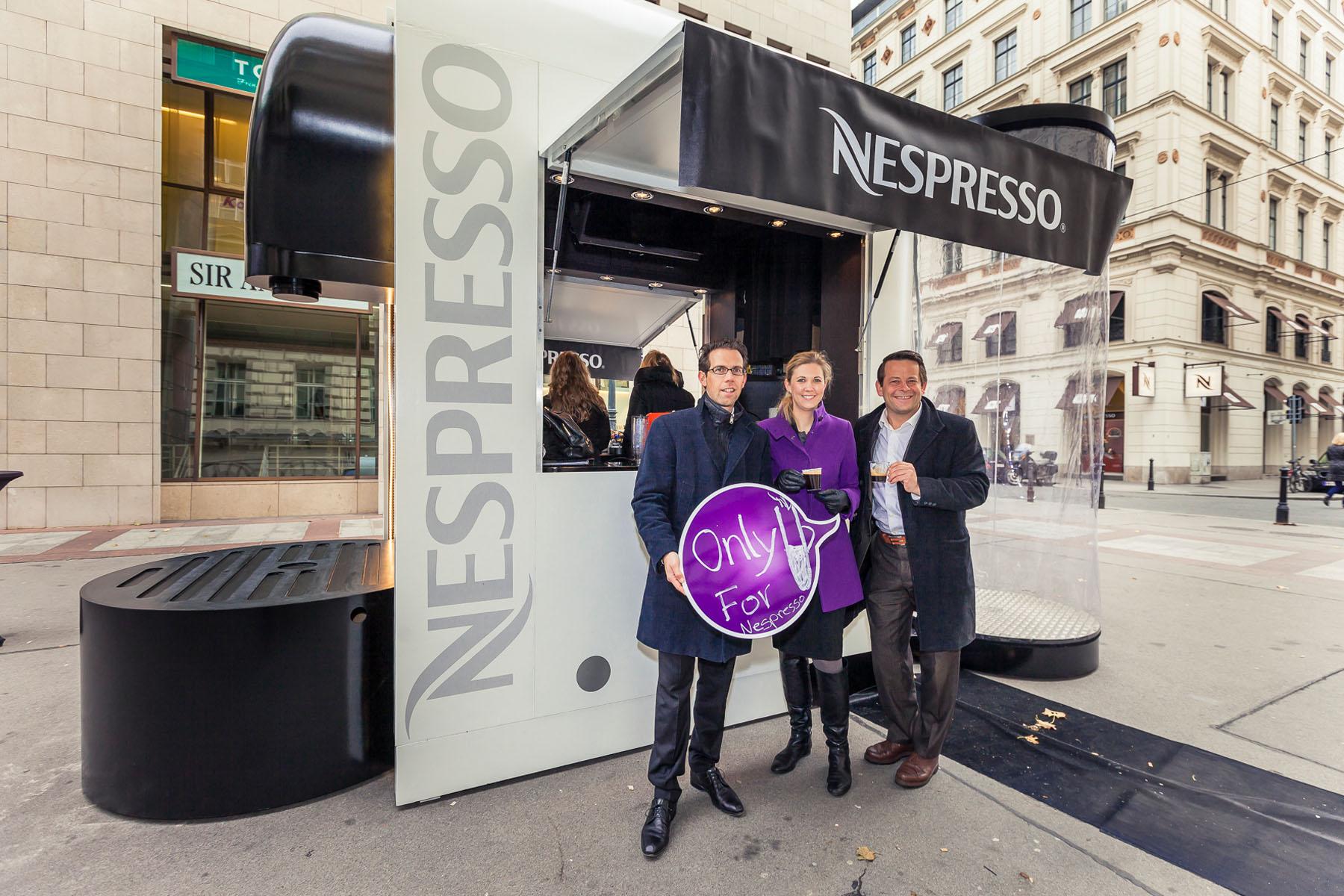 tl-2012-10-30-nespresso-presse-013