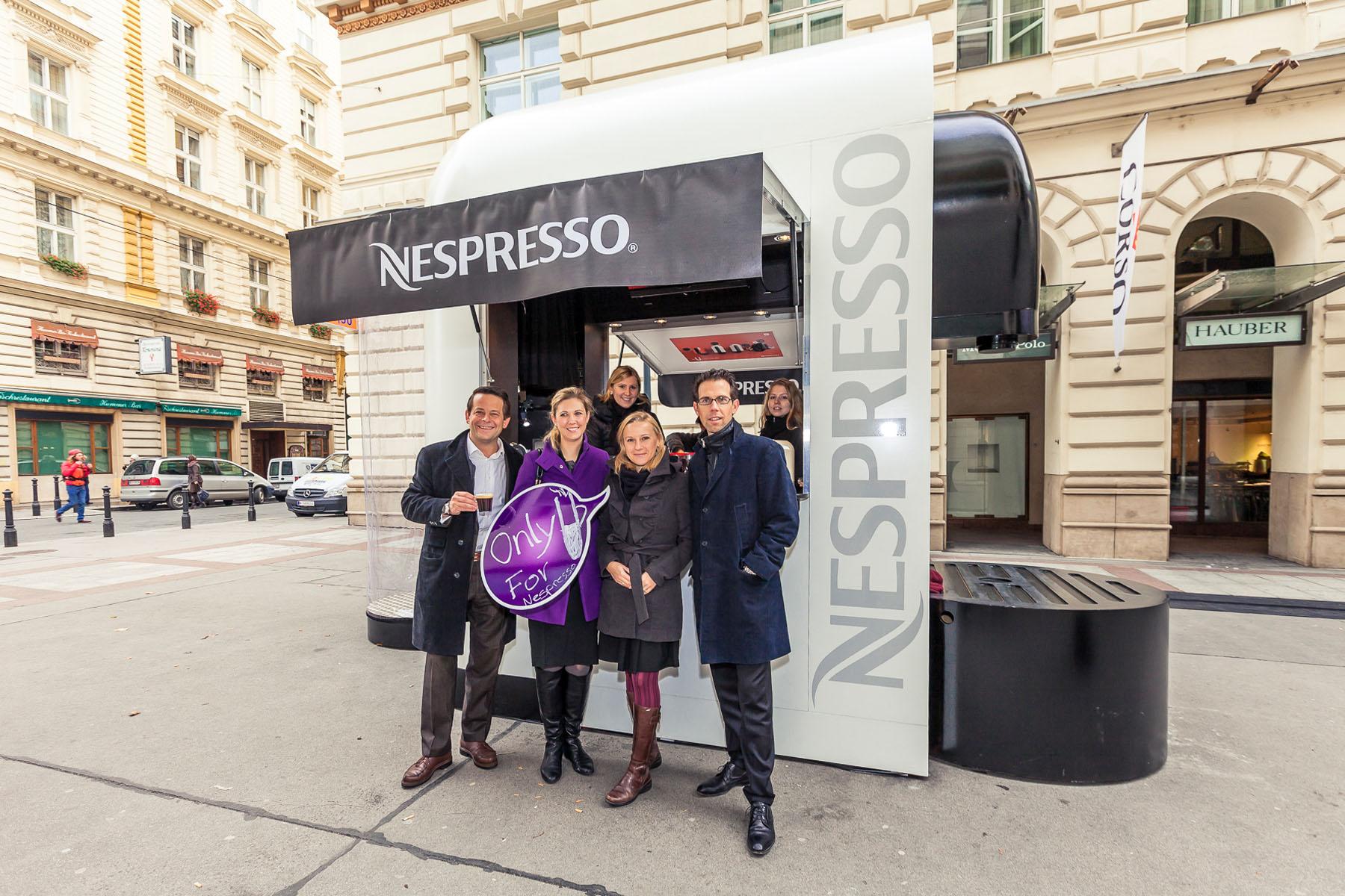 tl-2012-10-30-nespresso-presse-015