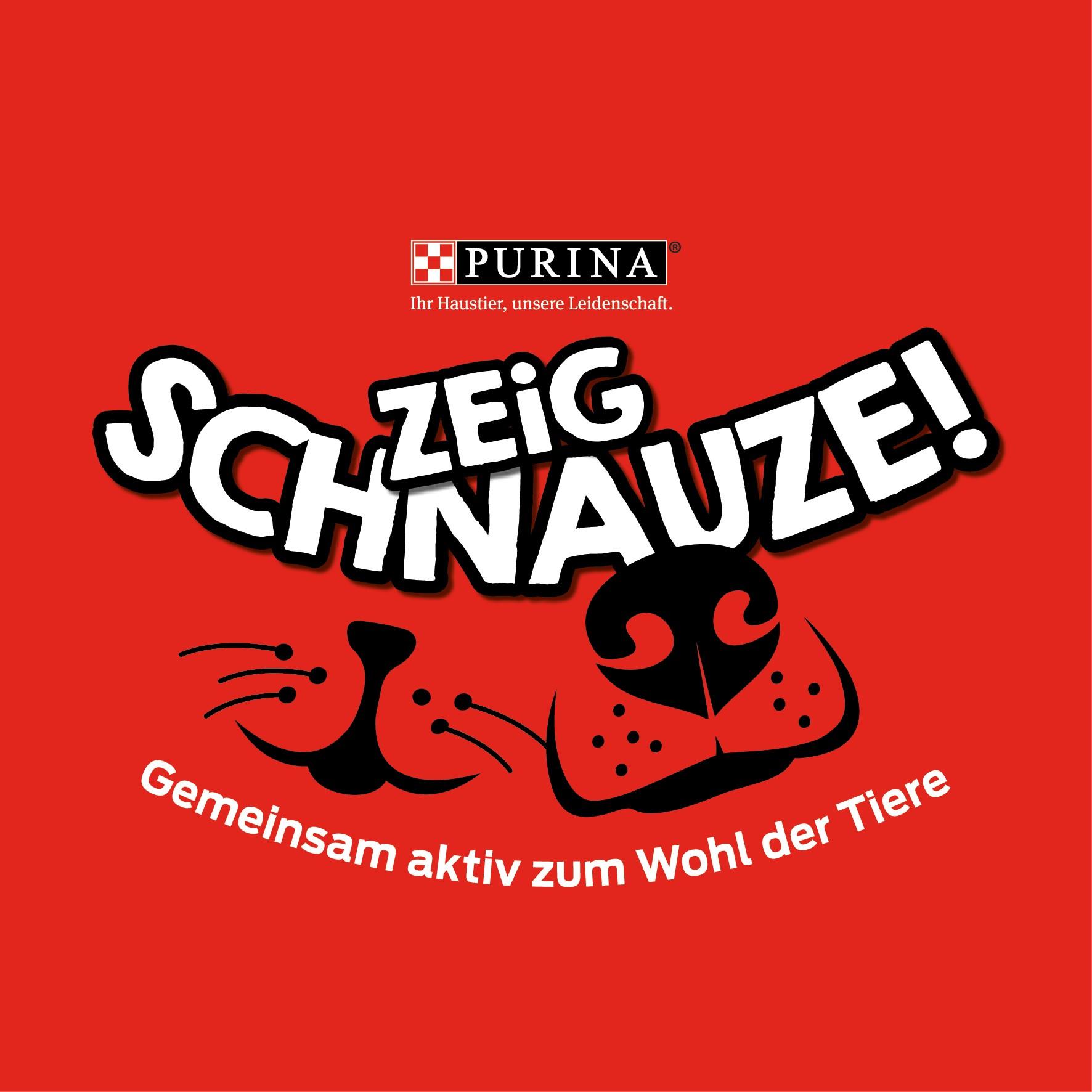 zs-logo-purina-rot