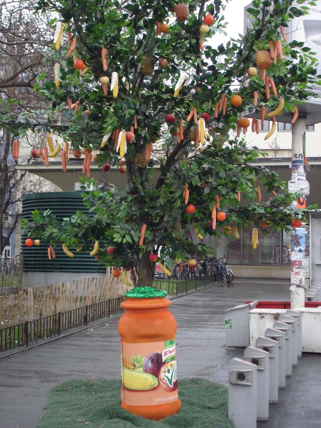 Baum Closeup2
