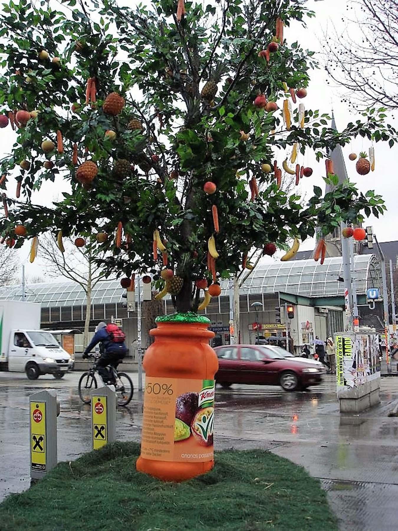 Baum Und Gartel