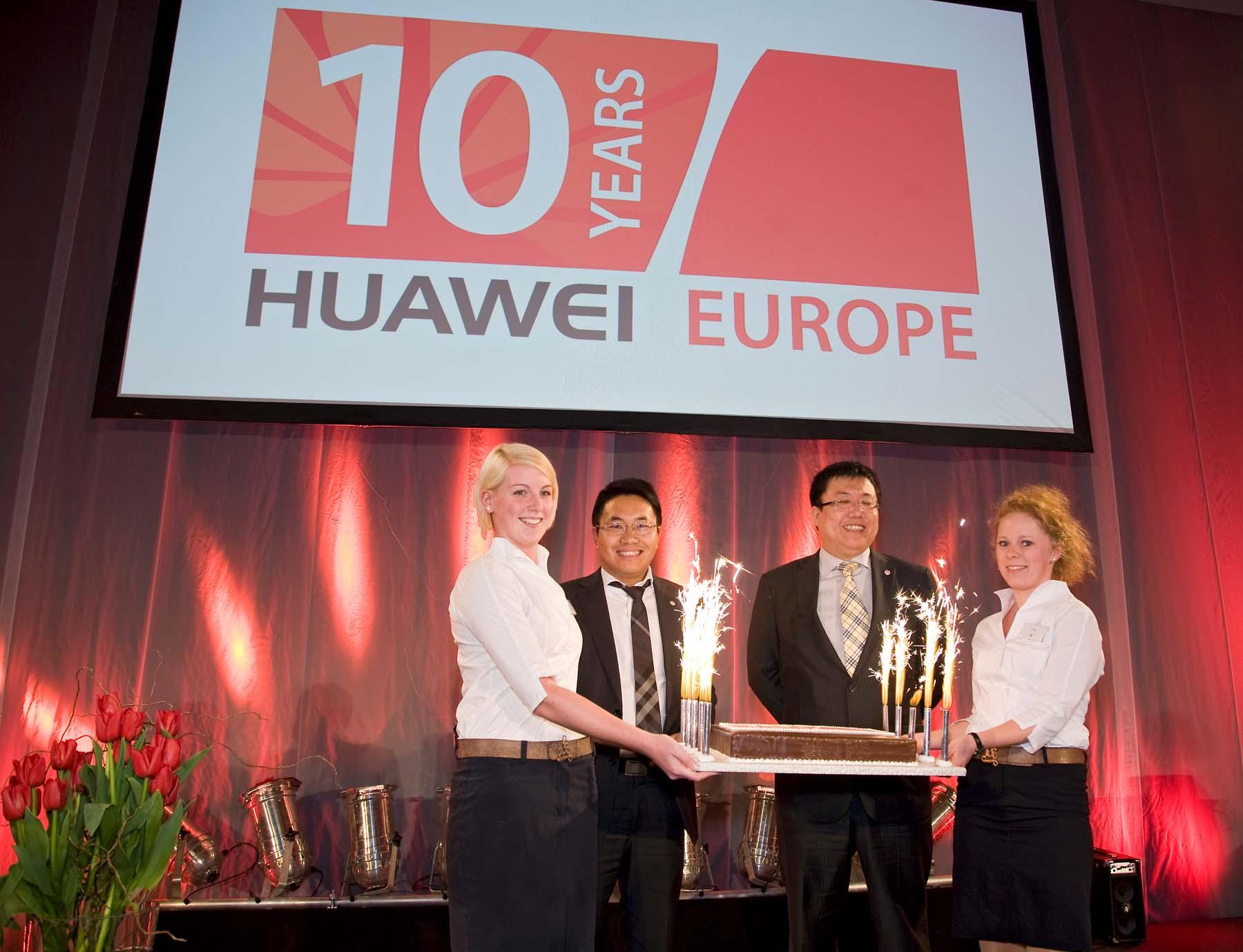 Huawei 10542