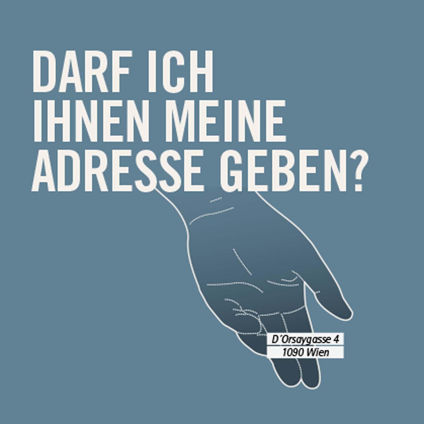 Ig Immo Dorsaygasse Liebe Fin03 Beabreitet