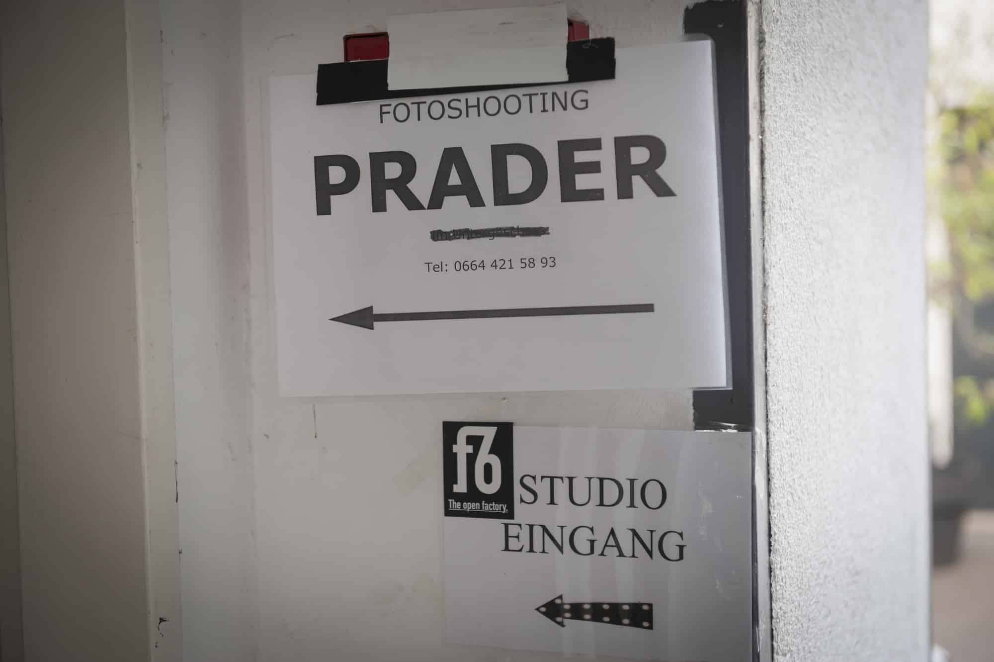 Shooting Prader 239