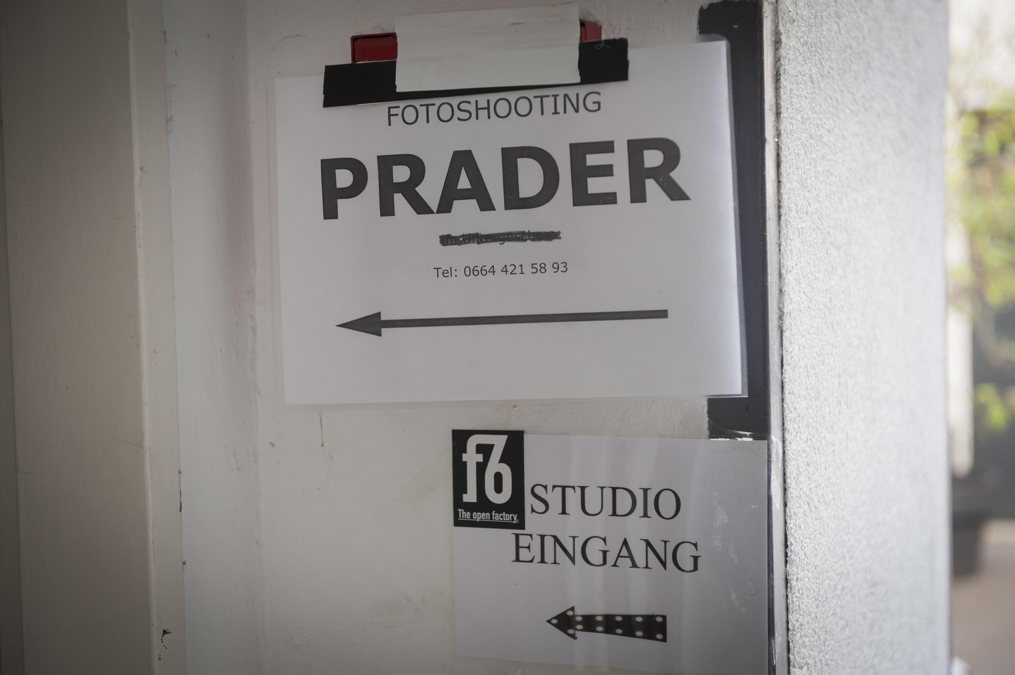 Shooting Prader 239