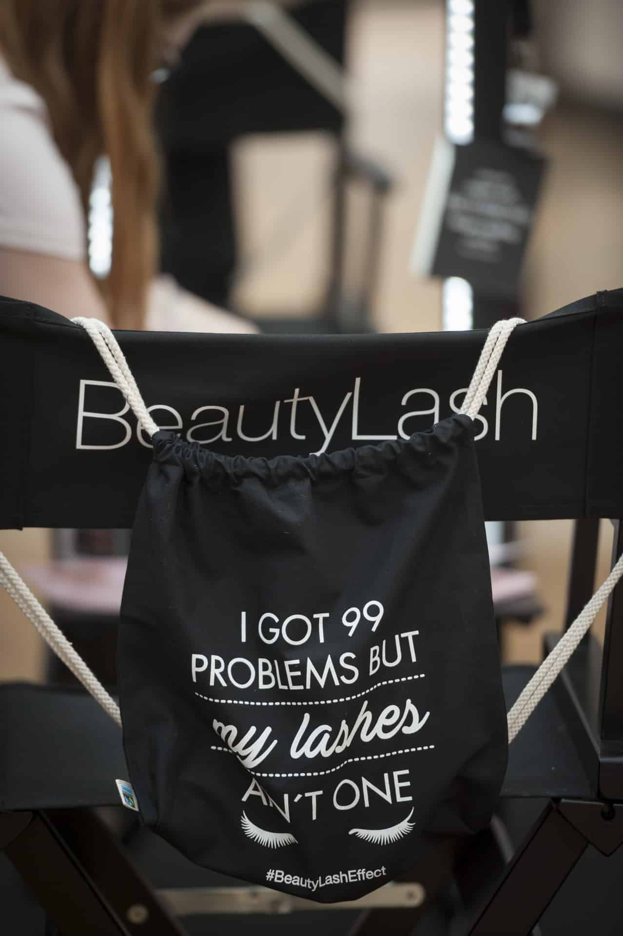 Beautylash 077