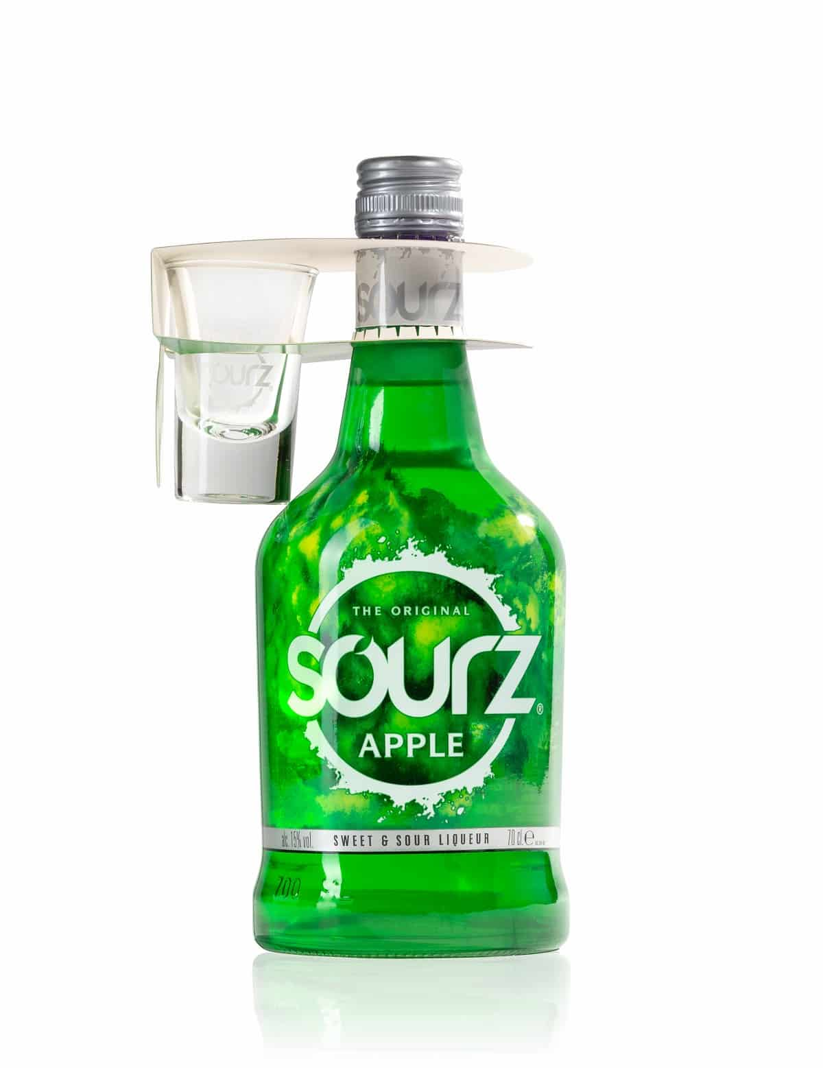 2020 08 14 SHMDSGN Sourz Bottle Shm PM3A9926 Bearbeitet