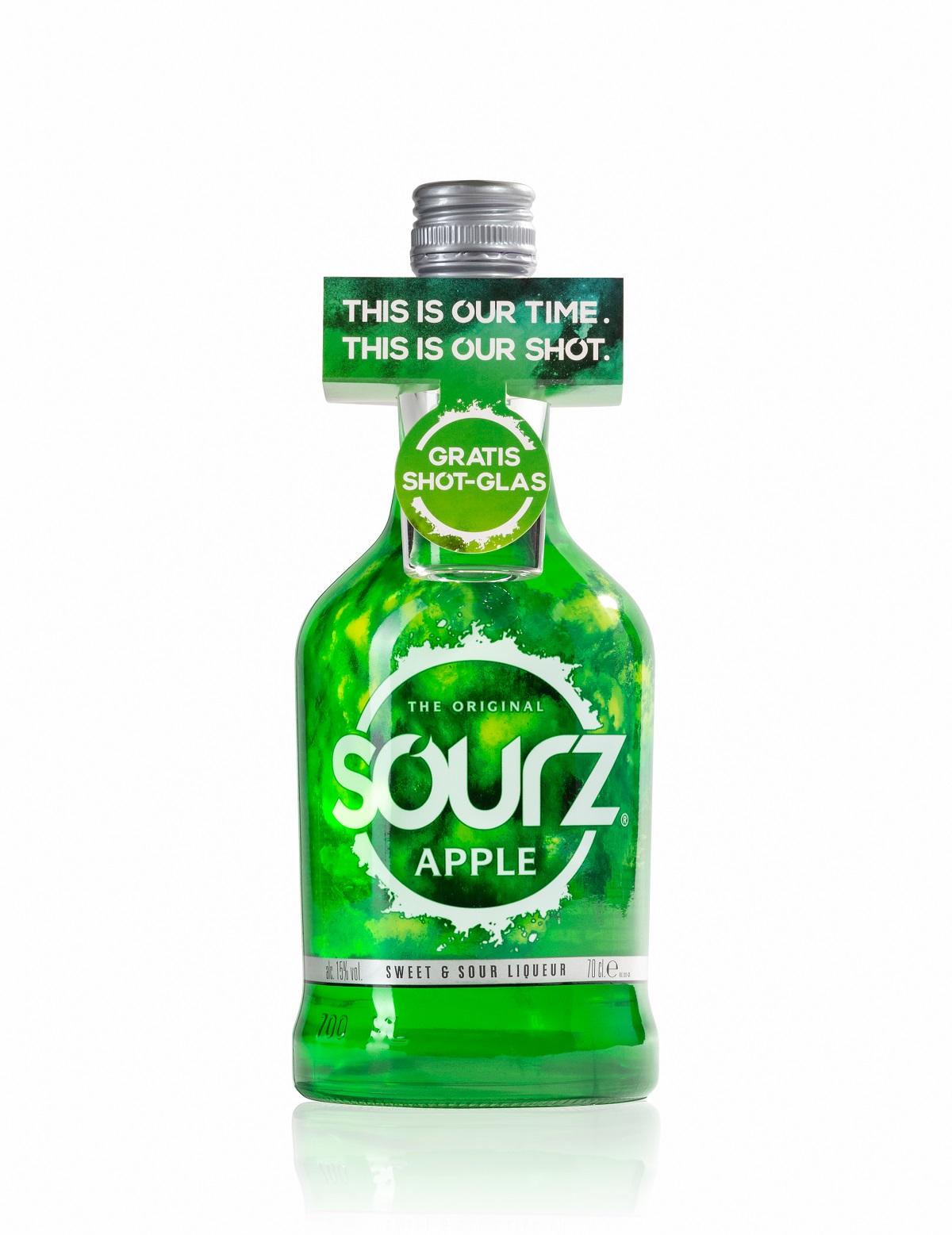 2020 08 14 SHMDSGN Sourz Bottle Shm PM3A9944 Bearbeitet